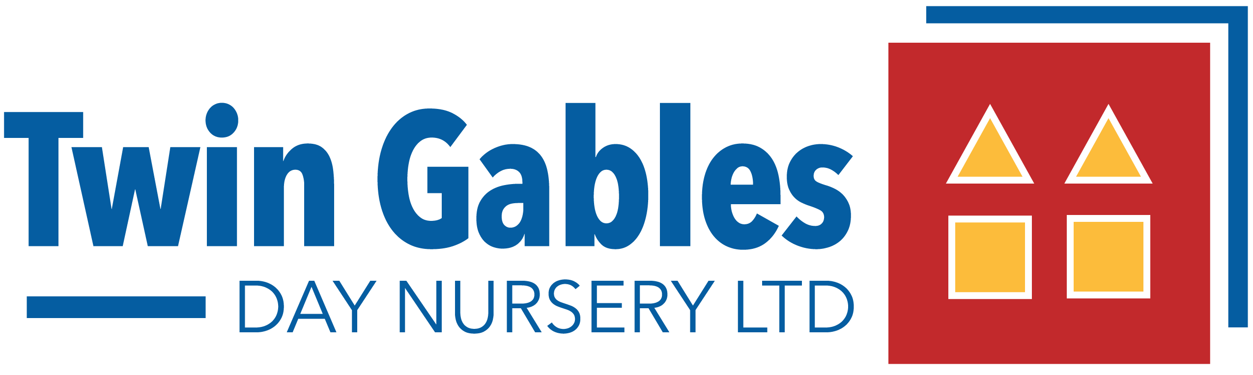 Twin Gables Day Nursery Gloucester